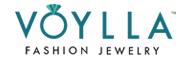 Voylla (online store)