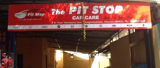 pitstop-car-care