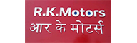 R K Motors