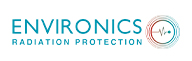 Environics Radiation Protection