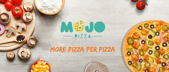 mojo-pizza