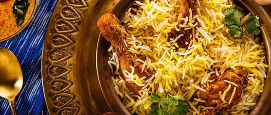 biryani-blues