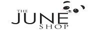 The June Shop
