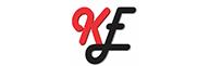Khosla Enterprises