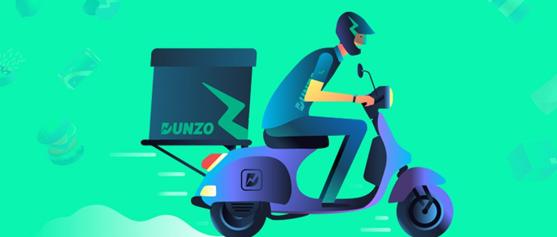 dunzo-0