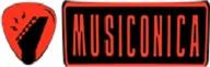 Musiconica