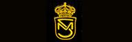 Singh Motors