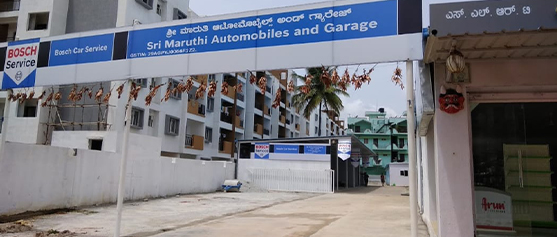 sai-maruti-automobiles-and-garage