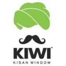 kiwi kishan window