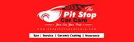 The Pitstop Car Care