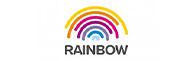 Rainbow Auto