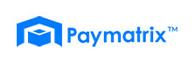 PayMatrix Debit card