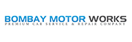 Bombay Motor Works