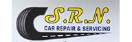 S. R. N. Car Repair & Servicing